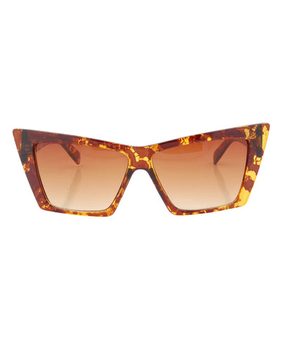 mondo demi sunglasses
