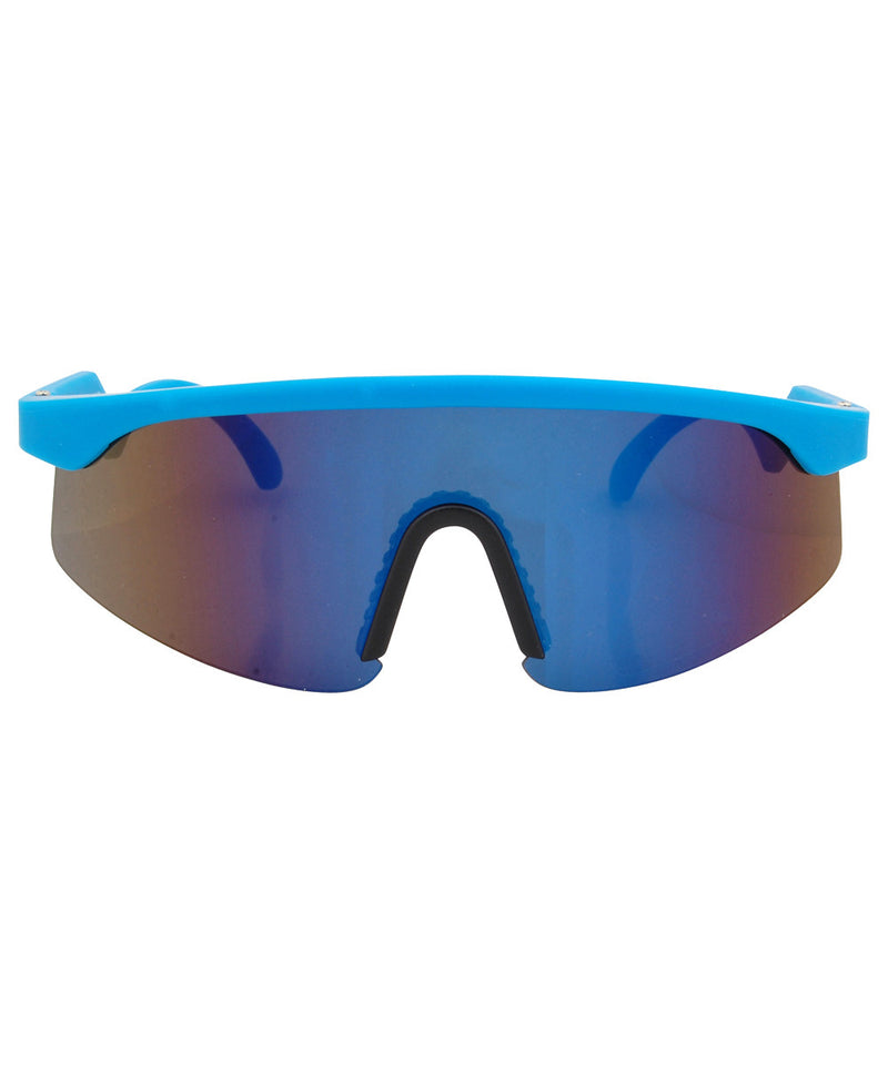 monsoon blue sunglasses