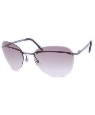 moonrise smoke sunglasses