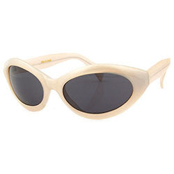 moray pearl sunglasses
