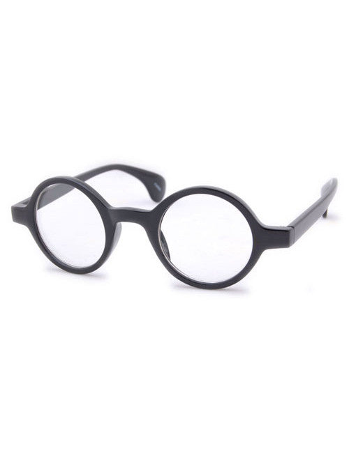 moto cl black sunglasses