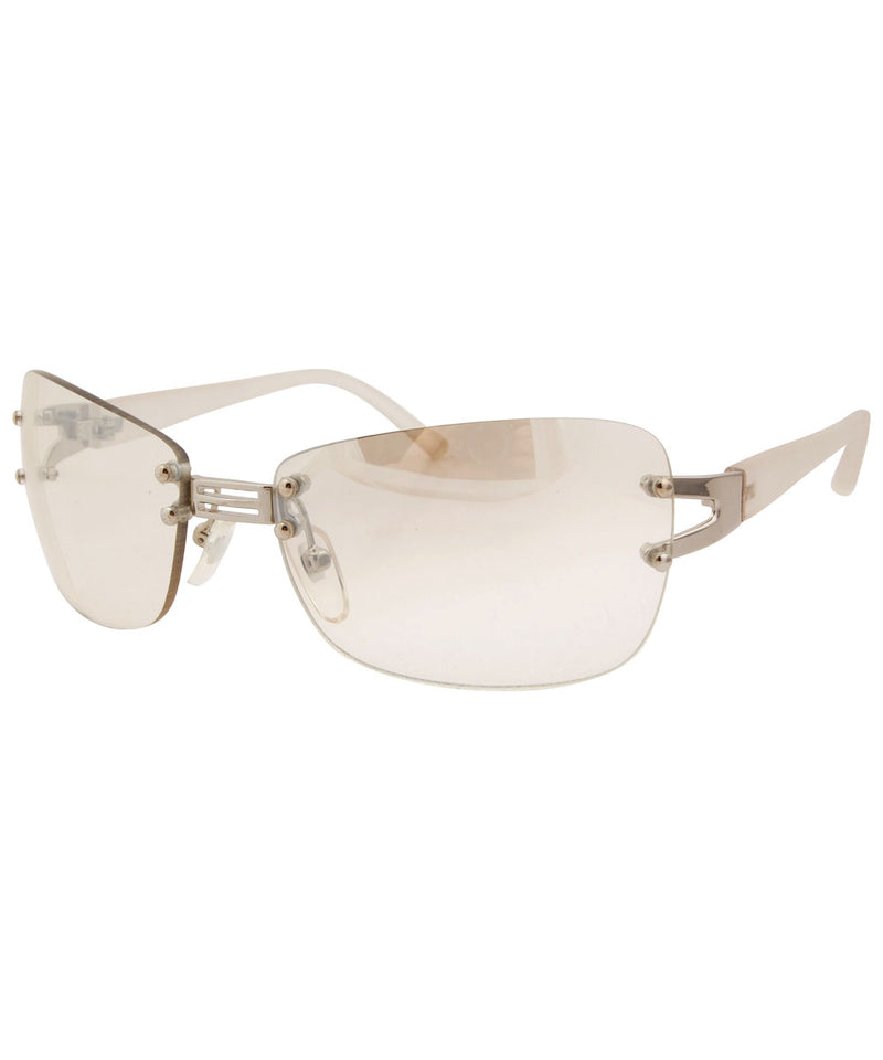 mover flash sunglasses