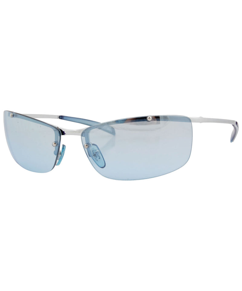 mozambique blue sunglasses