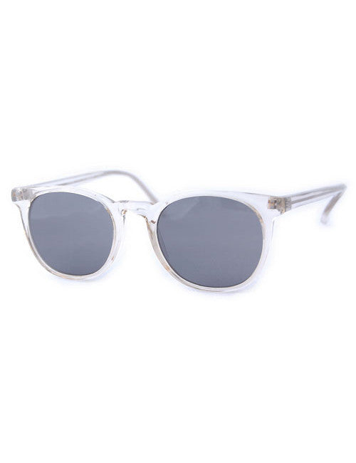 murphy crystal sunglasses