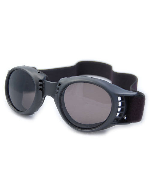 mystery smoke sunglasses