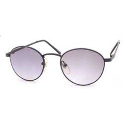 mcguire black sunglasses