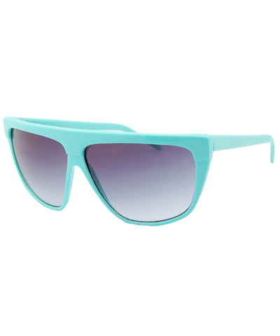 nagel mint sunglasses