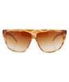 nagel tortoise sunglasses