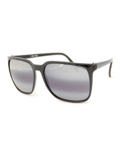 naylight black sunglasses