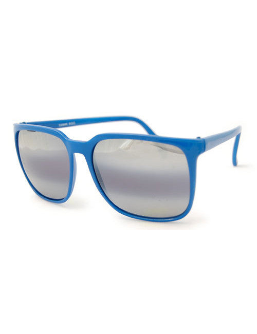 naylight blue sunglasses