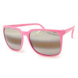 naylight pink sunglasses