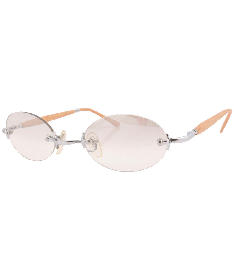 naylor flash sunglasses