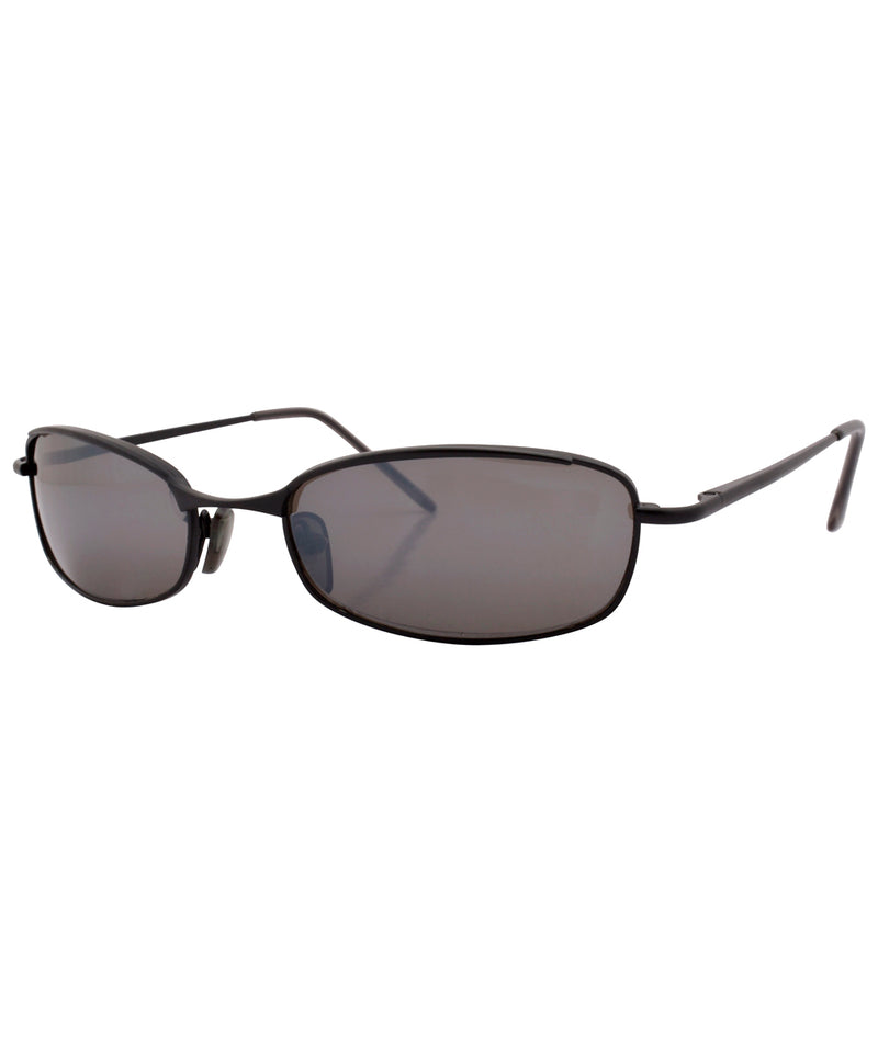 neezer black sunglasses