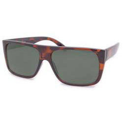 nick tortoise sunglasses