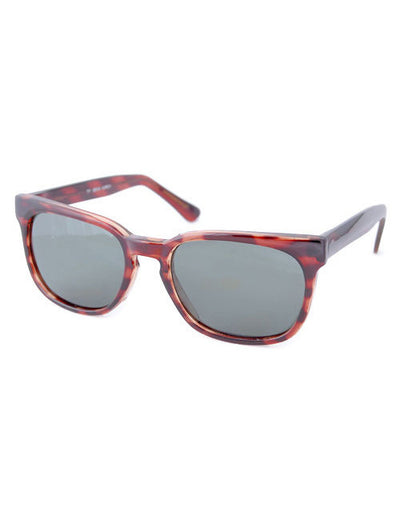 night dad tortoise sunglasses