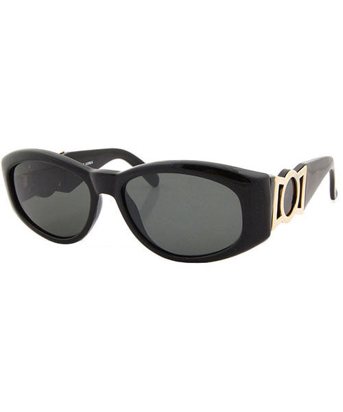 noci black sunglasses