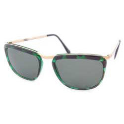 notorious green sunglasses
