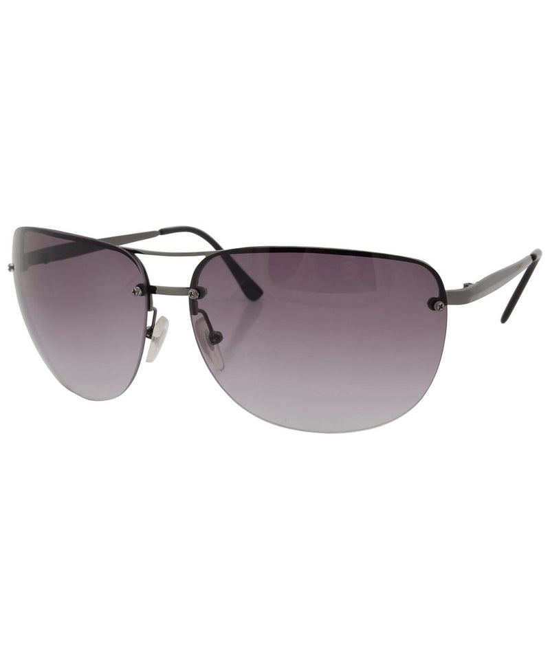 ociffer smoke sunglasses