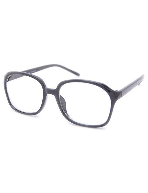 the office black sunglasses