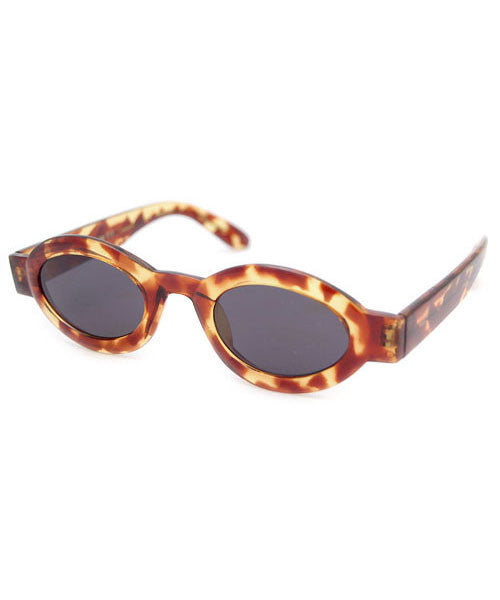 oliver demi sunglasses