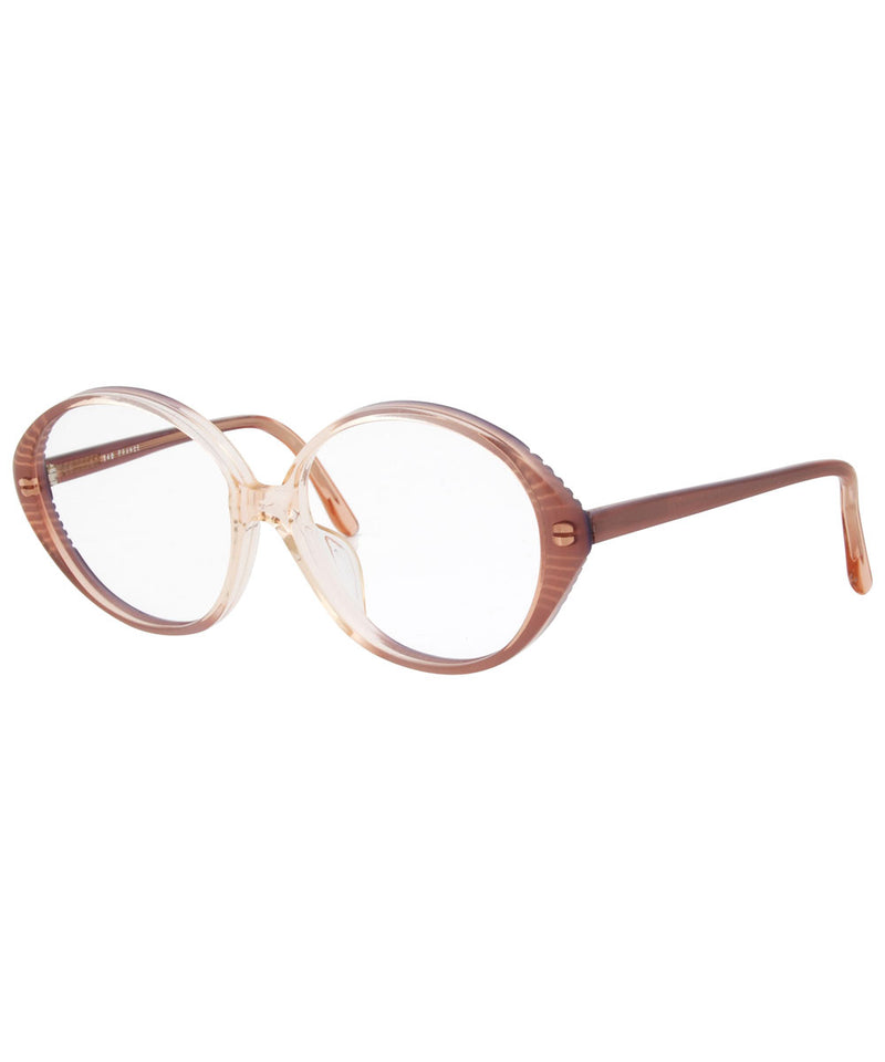 opal brown sunglasses