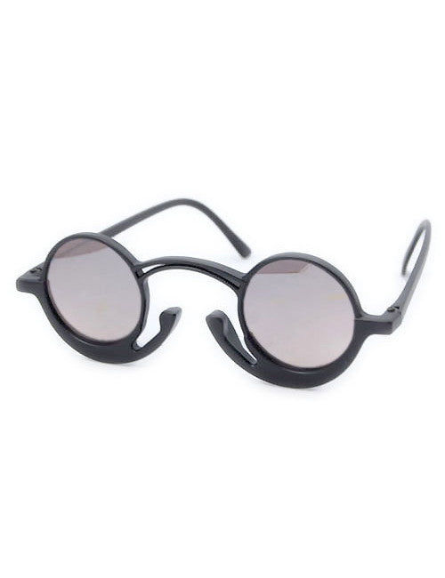 orson black mirror sunglasses