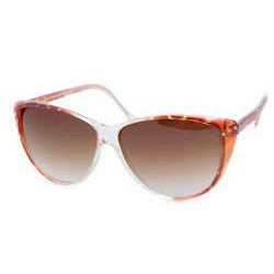 peeka demi crystal sunglasses