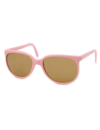 waves carnation sunglasses