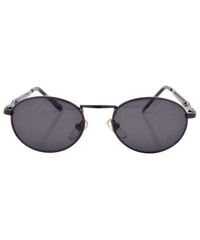 pace black sunglasses