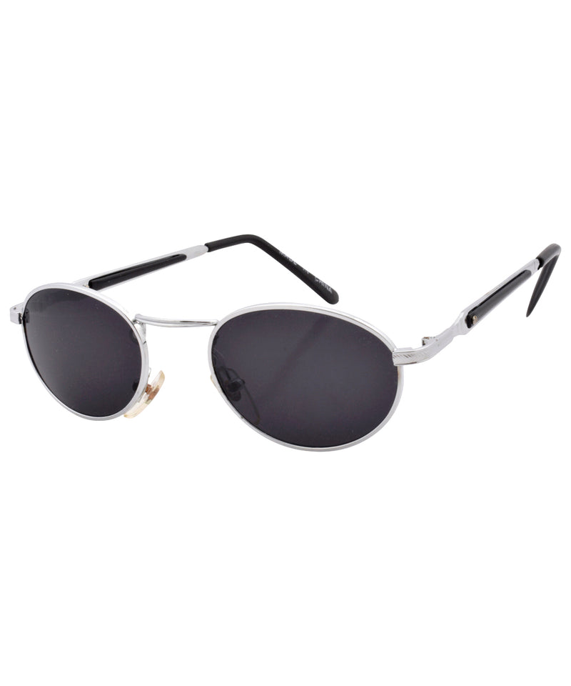 pace silver sunglasses