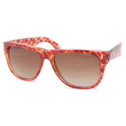 palisades demi sunglasses