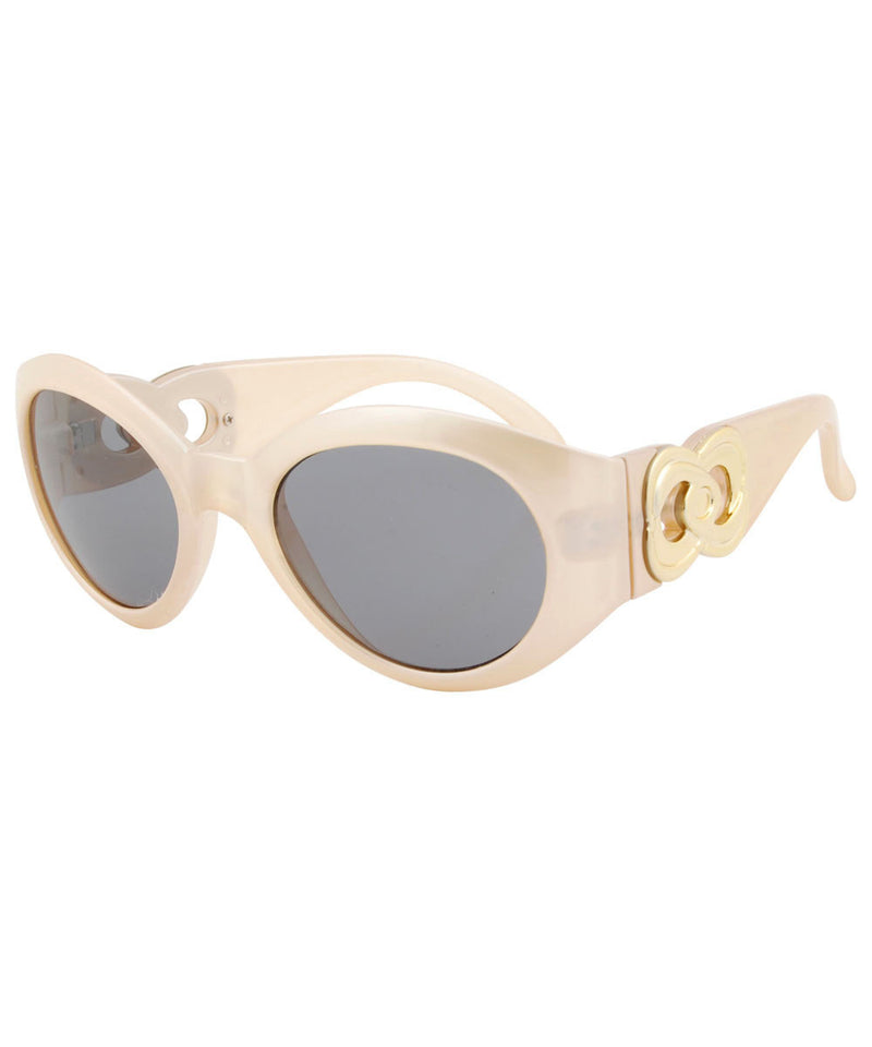 pamby pearl sunglasses