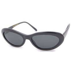 parker black sunglasses