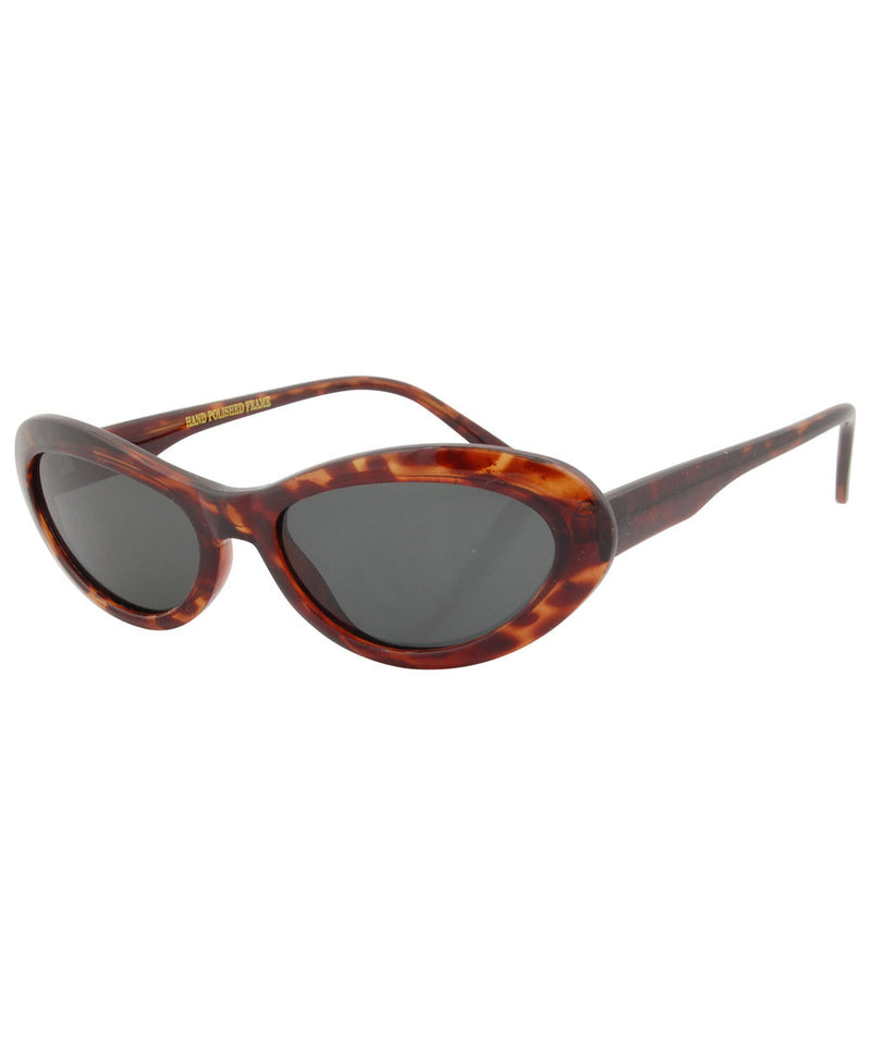 parker demi sunglasses