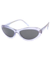 parker blue sunglasses