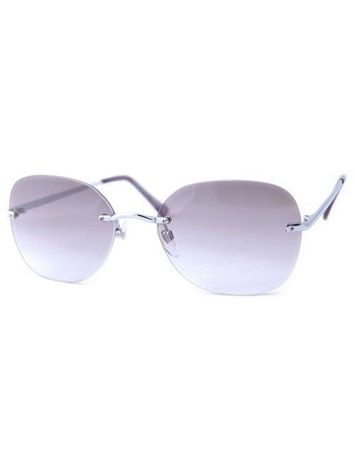 pcp smoke sunglasses