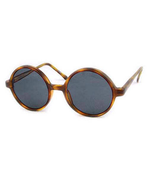 peeper demi sd sunglasses