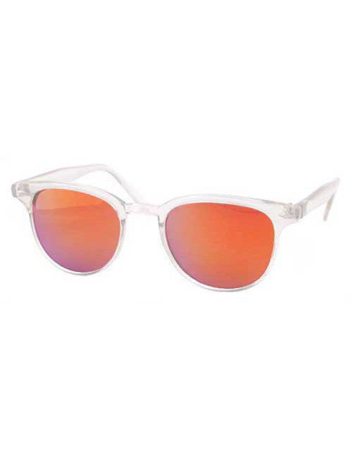 peet crystal fire sunglasses