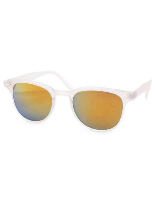 peet frost fire sunglasses