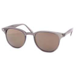 peet matte smoke sunglasses