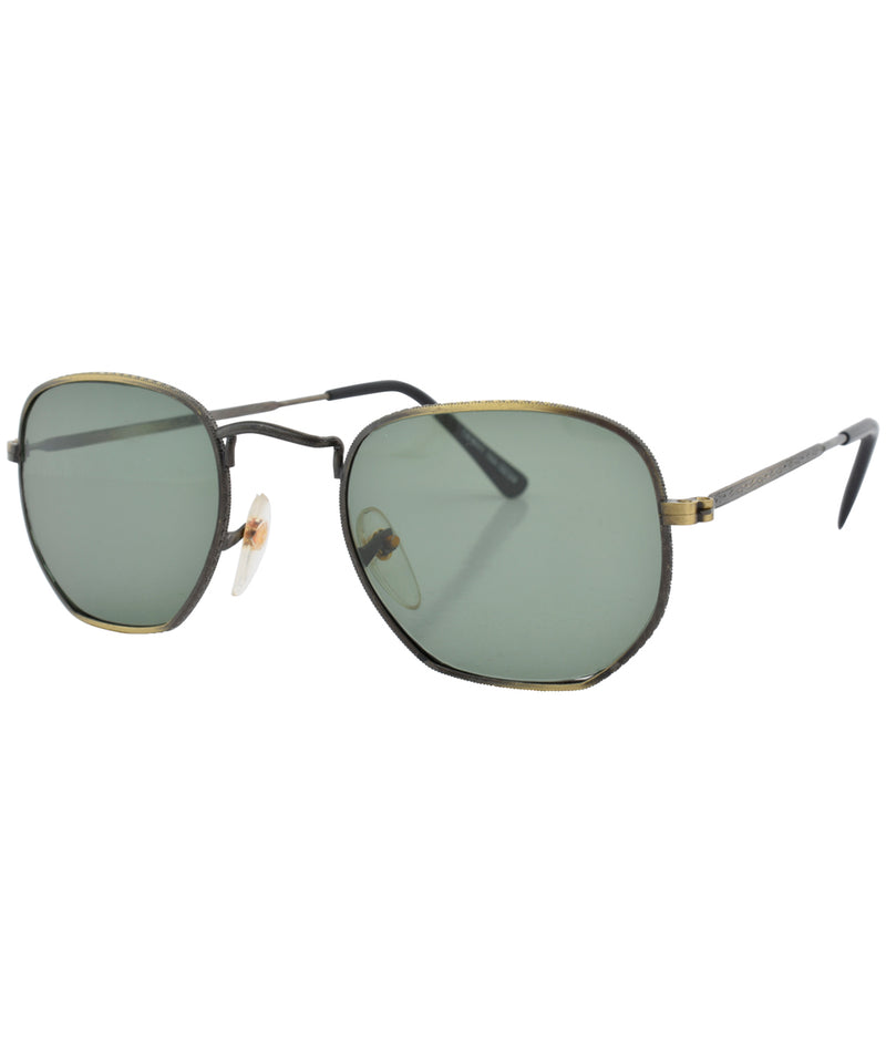 penn brass sunglasses
