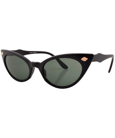 peps black sunglasses