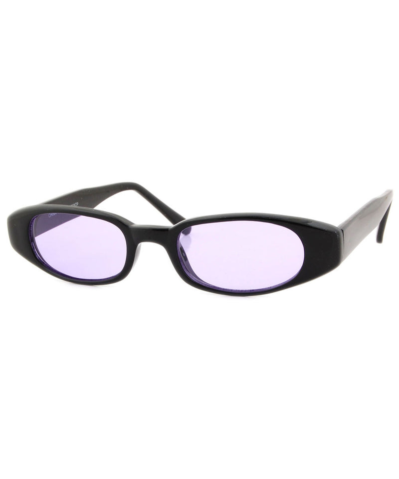 petz purple sunglasses