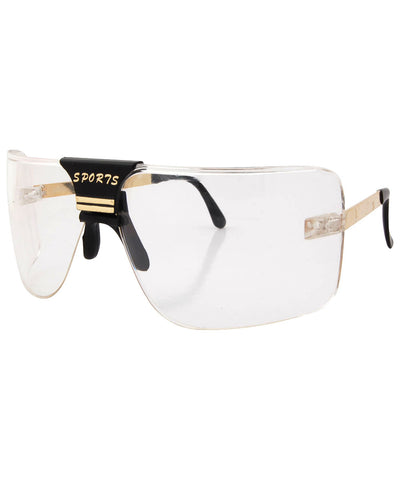 phoenix clear sunglasses