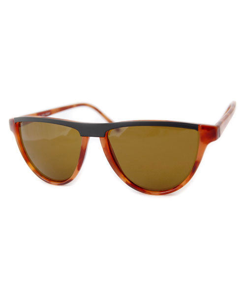 physical tortoise sunglasses