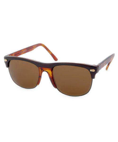 picture tortoise sunglasses