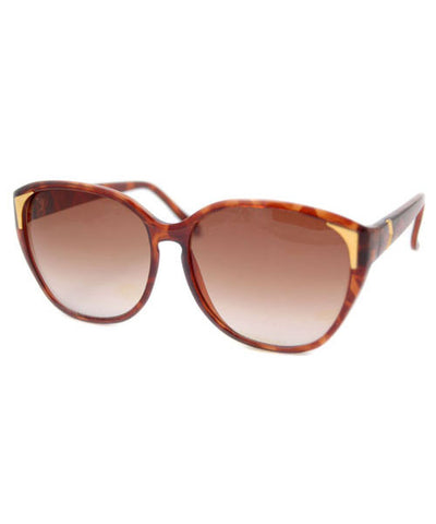 piper tortoise sunglasses