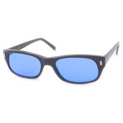 planets black blue sunglasses