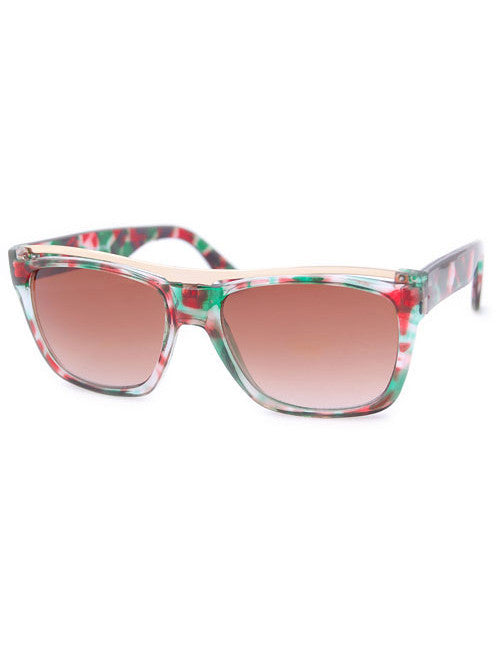 plaza panforte sunglasses