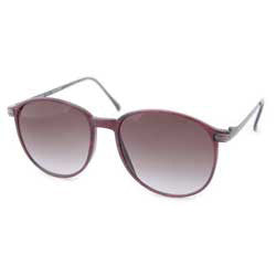price red black sunglasses